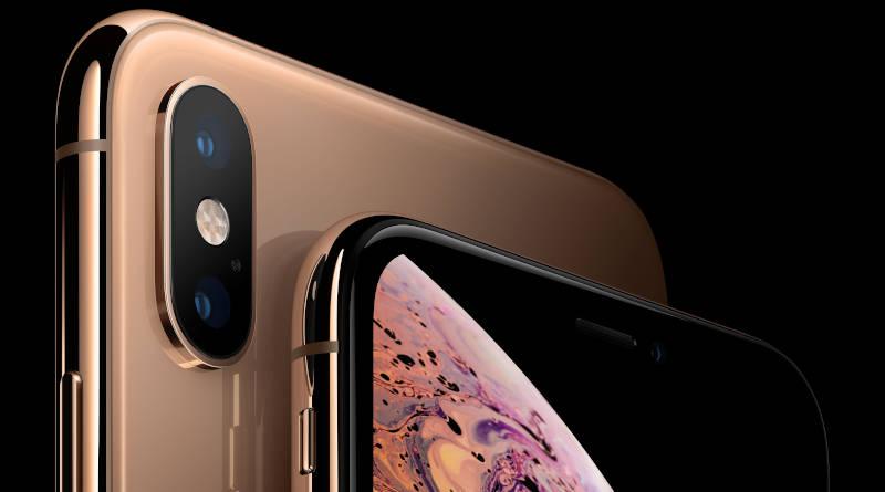 Apple iPhone Xs Max cena w Polsce gdzie kupić najtaniej przedsprzedaż