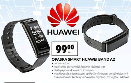 Huawei Band A2 Ladybug price reviews armband for active or worth buying