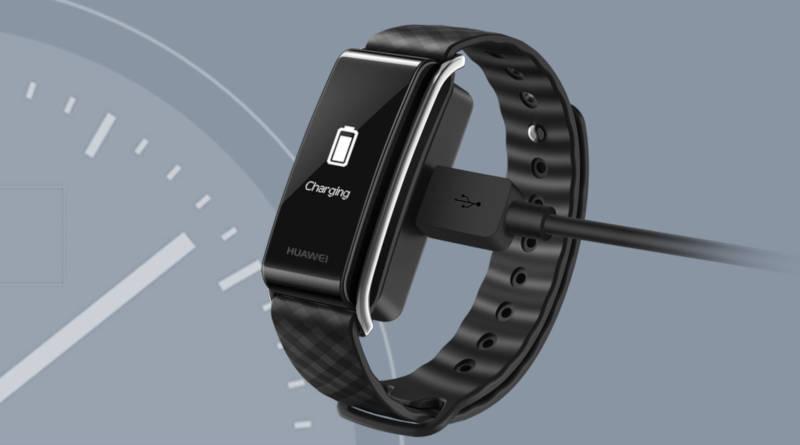 Huawei Band A2 Biedronka cena opinie opaska dla aktywnych czy warto kupić
