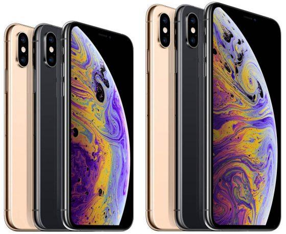 Apple iPhone Xs Max cena gdzie kupić najtaniej w Polsce opinie polska przedsprzedaż Play T-Mobile