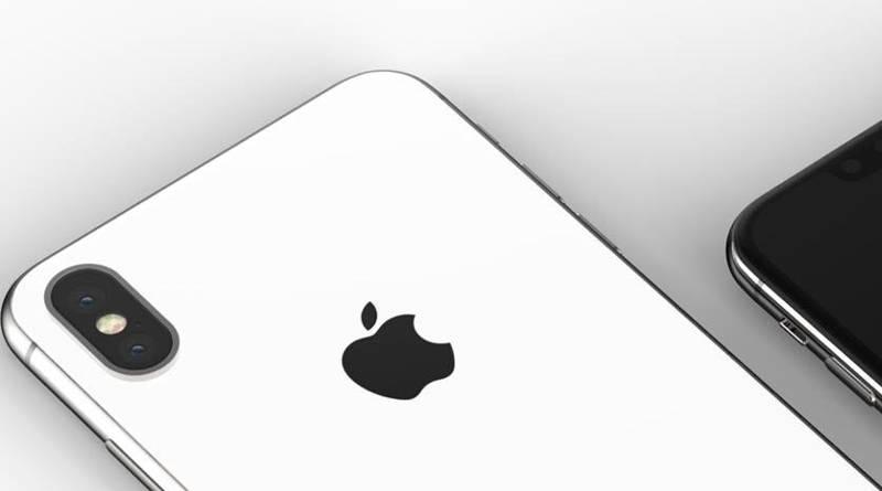 iPhone Xs Max iPhone 2018 cena kiedy premiera specyfikacja techniczna