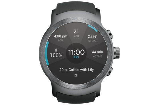 LG Watch W7 Timepiece LG V40 ThinQ kiedy premiera opinie gdzie kupić w Polsce