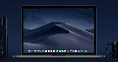 macOS Mojave – jutro premiera, a co trzeba wiedzieć o tym systemie Apple już dziś?