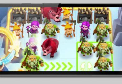 Najlepsze nowe gry mobilne – sierpień 2018 (iOS/Android)