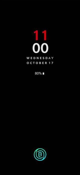 OnePlus 6T kiedy premiera data premiery specyfikacja techniczna cena gdzie kupić
