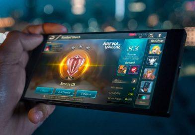 Najlepsze nowe gry mobilne – wrzesień 2018 (iOS/Android)