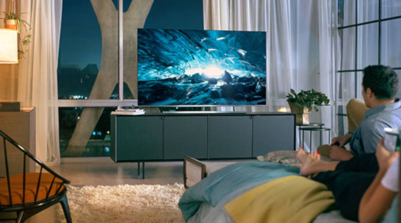 OnePlus TV telewizor Smart TV kiedy premiera