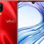 Vivo X23 oficjalnie. Co oferuje ten smartfon?