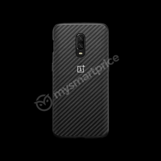 OnePlus 6T cena case etui zewnętrzna obudowa opinie kiedy premiera specyfikacja techniczna