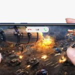 Honor 8C oficjalnie. Niedrogi smartfon ze Snapdragonem 632