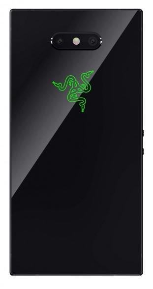 Razer Phone 2 cena Amazon specyfikacja techniczna kiedy premiera gdzie kupić najtaniej dane techniczne opinie