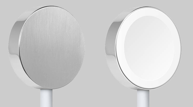 Apple Watch ładowarka USB C cena opinie gdzie kupić
