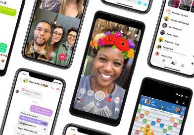 Messenger – triki, sztuczki i ukryte funkcje, które warto znać