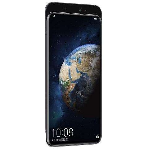 Huawei Honor Magic 2 renders cena specyfikacja techniczna kiedy premiera opinie