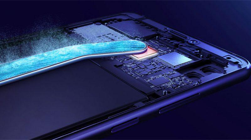 Huawei Mate 20X kiedy premiera Huawei Mate 20 Pro opinie specyfikacja techniczna