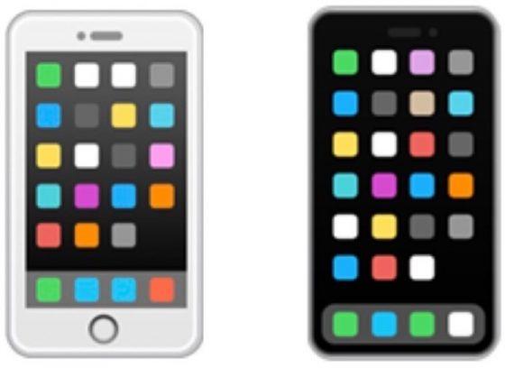 Apple iOS 12.1 beta wszystkie nowe emoji iPhone kiedy aktualizacja z Unicode 11