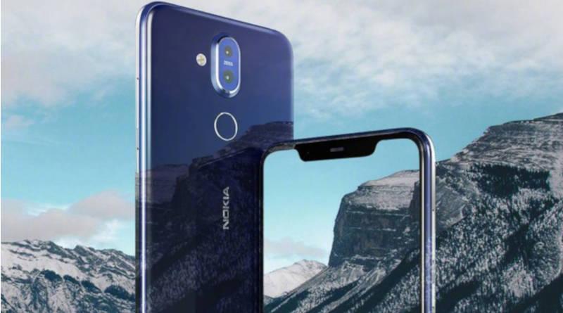 Nokia 7.1 Plus cena specyfikacja techniczna kiedy premiera gdzie kupić najtaniej w Polsce