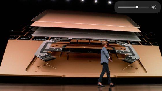 Nowy MacBook Air cena premiera gdzie kupić najtaniej opinie konferencja Apple
