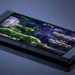 Razer Phone 2 oficjalnie. Cena, dostępność i specyfikacja