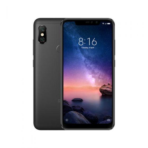 Xiaomi Redmi Note 6 Pro cena w Polsce gdzie kupić najtaniej specyfikacja techniczna opinie
