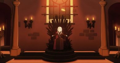 Reigns: Game of Thrones – recenzja – Winter is coming