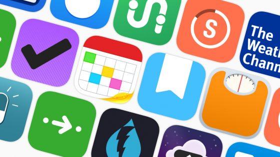 Apple iOS 12 skróty dla Siri Shortcuts iPhone