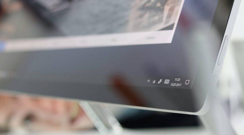 Windows 10 19H1 kiedy premiera co nowego aktualizacja Microsoft