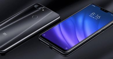 Xiaomi Mi 8 Lite – cena w Polsce ujawniona. Będzie hit?