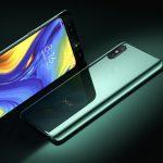 Xiaomi Mi Mix 3 oficjalnie. Ma rozsuwaną obudowę i cztery obiektywy