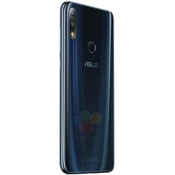 ASUS ZenFone Max M2 Pro specyfikacja techniczna rendery kiedy premiera gdzie kupić najtaniej w Polsce opinie