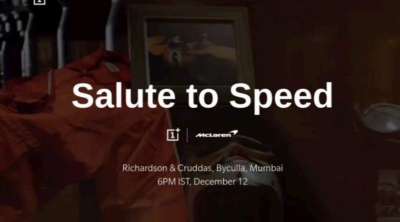 OnePlus 6T McLaren Edition kiedy premiera cena gdzie kupić najtaniej w Polsce opinie