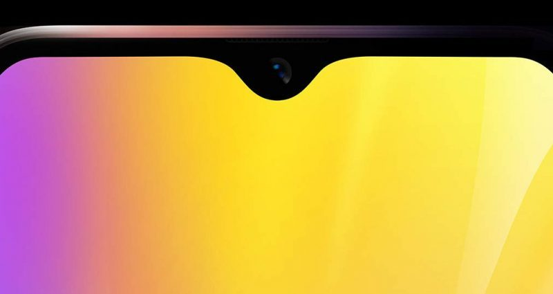 Oppo Realme U1 technical specifications reviews when the premiere where to buy the cheapest in Poland