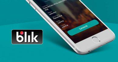 BLIK i InPost nawiązują współpracę. Za paczkę od kuriera zapłacisz telefonem