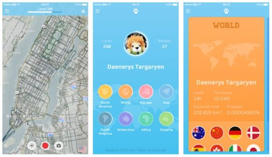 najlepsza aplikacja do czatowania na iPhonea miejsca podłączania hyderabadu