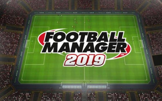 football manager 2019 ios android najlepsze gry mobilne listopad 2018
