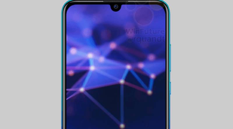 Huawei P Smart 2019 cena specyfikacja techniczna opinie kiedy premiera gdzie kupić najtaniej w Polsce
