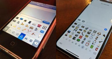 Apple 10 lat temu wprowadziło do iPhone'ów pierwsze emoji