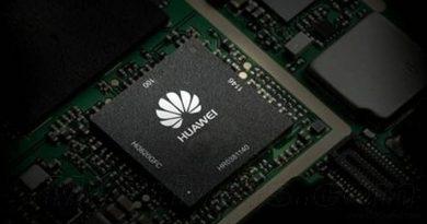 Huawei Mate 30 otrzyma układ Kirin 985. Premiera w drugiej połowie roku