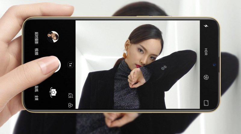 Oppo A7 oficjalnie. Co oferuje ten smartfon?