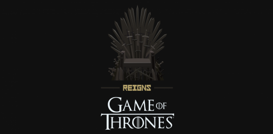 reigns game of thrones najlepsze gry mobilne 2018