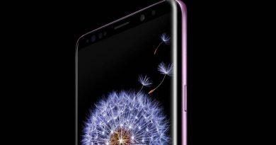 Samsung Galaxy S10 Plus Beyond X kiedy premiera