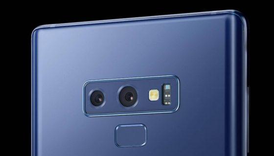 Samsung Galaxy S10 przeprojektowany aparat większa bateria kiedy premiera specyfikacja techniczna opinie