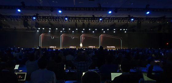 Samsung Galaxy S10 Infinity O One UI kiedy premiera specyfikacja techniczna opinie