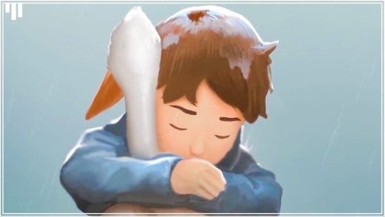 storm boy the game najlepsze gry mobilne ios android listopad 2018