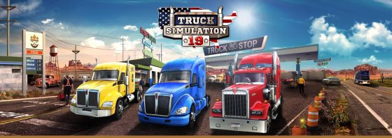truck simulation 19 ios android najlepsze gry mobilne lisdtopad 2018