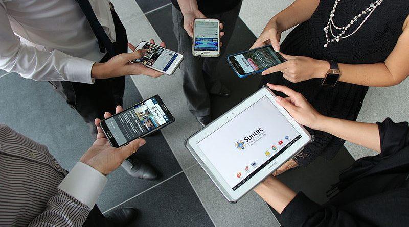 wi-fi dane sieci komórkowych opensignal