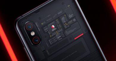 Xiaomi Mi 8 Pro i Mi Drone Mini debiutują w Polsce. Oto ceny