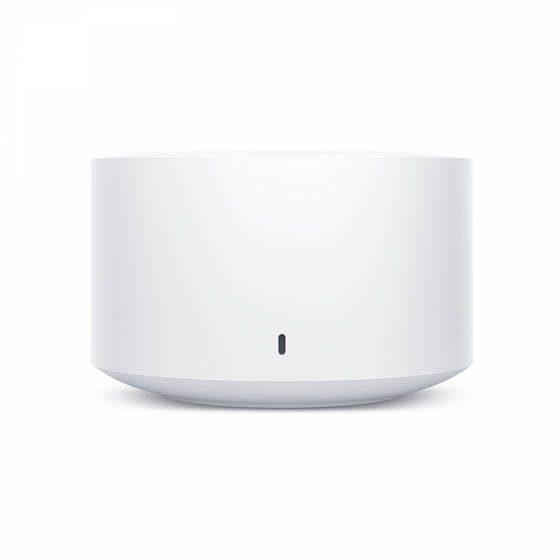 Xiaomi Mi Compact Bluetooth 2 cena opinie gdzie kupić najtaniej w Polsce