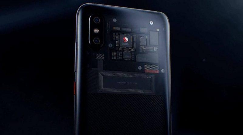 Xiaomi Mi 8 Pro global premiera cena opinie gdzie kupic najtaniej w Polsce