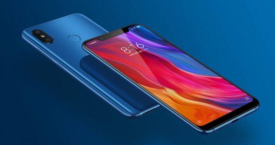 Xiaomi Mi 9 Snapdragon 8150 kiedy premiera specyfikacja techniczna opinie Xiaomi Mi Mix 4